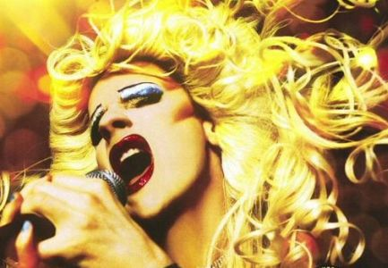 hedwig and angry inch. #39;Hedwig And The Angry
